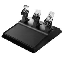 Pedale Thrustmaster T3PA (T300 / T500 / TX)