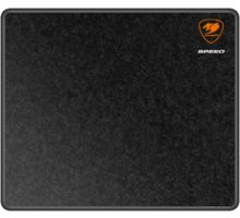 Mousepad Cougar Speed ??2-M, 5 mm