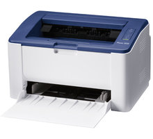 Printer Xerox Phaser 3020