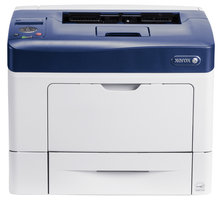 Printer Xerox Phaser 3610DN