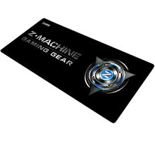 Mousepad Zalman ZM-GP2 Gaming