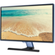 Monitor LED Samsung T24D390 24""