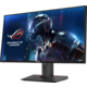 Monitor Gaming LED ASUS PG278QR 27""