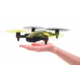 Dron XIRO Xplorer Mini XR16096