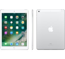 Tablet APPLE iPad 128GB, LTE - I argjend