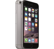 Apple iPhone 6 32GB,i argjendtë