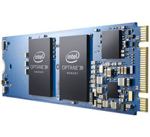 Memoria Intel Optane  (M.2) - 32GB