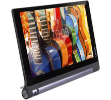 "Tablet Lenovo Yoga 3 10.1"" 16GB, 2GB LTE"