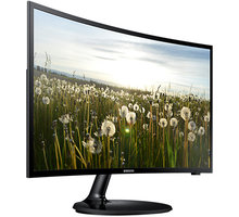 Monitor LED Samsung V27F390 27""