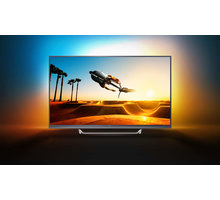 Televizion Philips 65PUS7502 - 164m, 4K UHD, DTS-HD, Android 6.0,