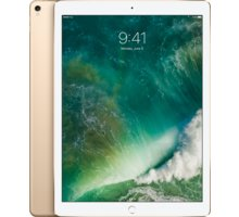 "Tabletë Apple iPad Pro Wi-Fi + Cellular, 12,9"", 256GB, e artë"