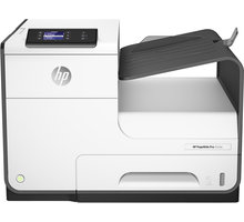 Printer multifunksional HP PageWide 452