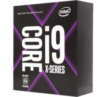 Procesor Intel Core i9-7900X