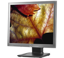 Monitor LED HP E190 19""