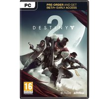 Videolojë Destiny 2 (PC)