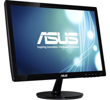 Monitor LED ASUS VS197DE 18.5""