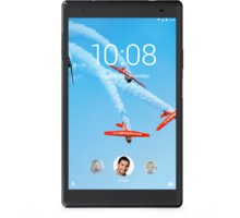 "Tablet Lenovo TAB4 8 PLUS, 8"", 16GB, 3GB DDR3, LTE,"
