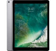 "Tablet Apple iPad Pro Wi-Fi + Cellular, 12,9"", 256GB, hirtë"