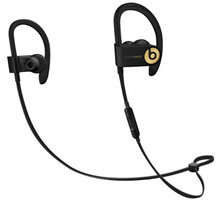Dëgjuese Beats Powerbeats3, pa kabllo