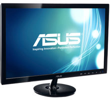 Monitor LED ASUS VS229HA - 22 ""