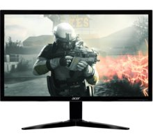 Monitor LED Acer KG221Qbmix Gaming - 22 ""