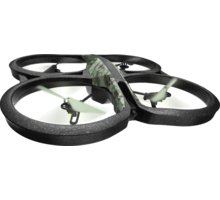 Dron Parrot AR. 2.0 Elite Edition Jungle