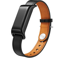 Orë SMART TCL Moveband 2, Full Black