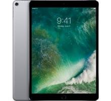 Tablet APPLE iPad me Wi-Fi + Cellular, 10.5 '', 512GB, gri