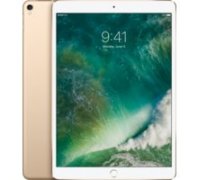 "Tabletë Apple iPad Pro Wi-Fi + Cellular, 10,5"", 512GB, rozë"