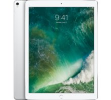"Tabletë Apple iPad Pro Wi-Fi + Cellular, 12,9"", 64GB, argjendë"