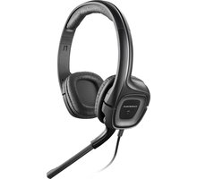 Kufje Plantronics Audio 355