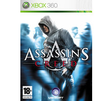 Assassin's Creed - X360