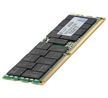 Memorie operative HP DDR3 4GB, 1333 MHz