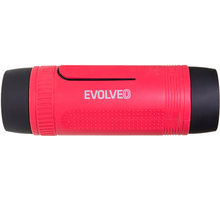 Pajisje shumëfuksionale Evolveo Armor XL2 - Power Bank, Speaker Bluetooth, MP3 player, LED, FM radio
