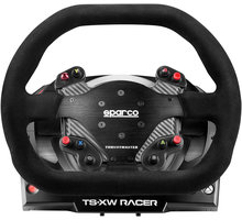 Set vozitjeje Thrustmaster TS-XW Racer (XBOX ONE, PC)