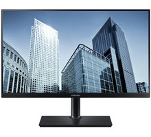Monitor Samsung S27H850 - LED Monitor 27 ""
