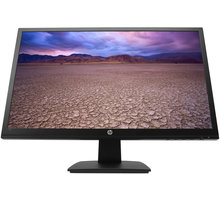 "Monitor HP 27o - LED 27"", 1920 x 1080 (Full HD), i zi"