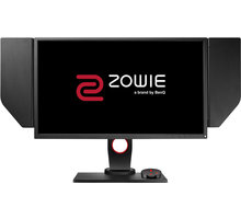 "Monitor ZOWIE by BenQ XL2546 - LED 25"", 1920 x 1080 Full HD, i zi"