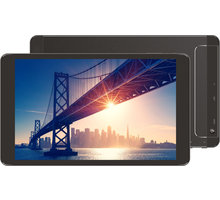 "Tablet iGET SMART L102, 10 "", LTE, zezë"