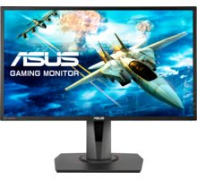 "Monitor ASUS MG248QR - LED 24"" (60cm), Full HD, i zi"