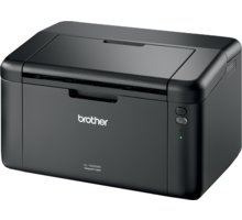 Printer Brother HL-1222WE