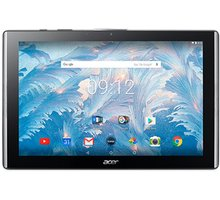 Tablet Acer Iconia One 10 FHD (B3-A40FHD-K856), zezë