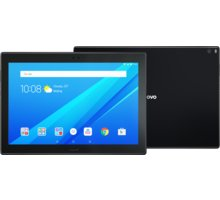 Lenovo TAB4 10 Plus - 16GB, LTE,