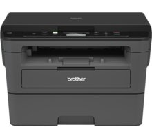 Printer Brother DCP-L2532DW