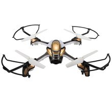 Dron BML Falcon Full HD