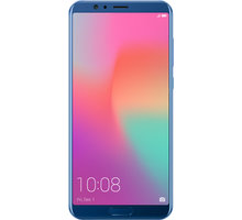 Honor View 10, 6GB RAM, 128GB, i kaltër