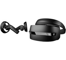 Syze HP Windows Mixed Reality Headset - Professional Edition