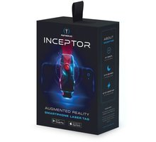 INCEPTOR FATHER.IO, 1x