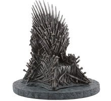 Figurë Game of Thrones - Froni i hekurt, 7""