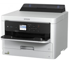 Printer Epson WorkForce Pro WF-C5210DW
